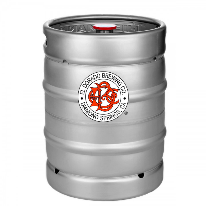 Kegs -  Call for pricing